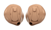 in the ear (ITE) hearing aid styles