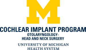 Find an Audiologist | Michigan Audiology Coalition